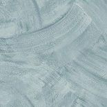 Essence Sand Swirl Wallpaper ES70812 By Wallquest Ecochic For Today Interiors